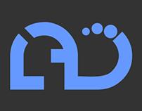 LAD - Logo Branding v2.0