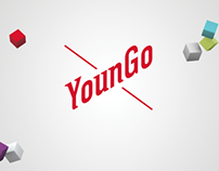 YounGo / naming
