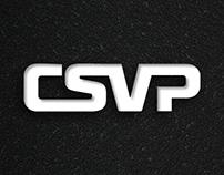 Branding CSVP