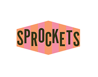 Sprockets Logo