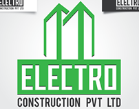 Electro Constructions