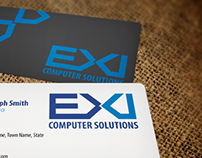Exi Computer Solutions