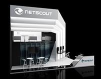 Netscout MWC