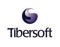 Tibersoft Logo