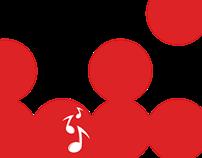 Mouzika fi darek (A concert at your home)