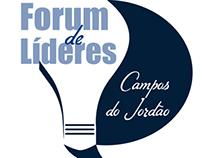 Forum de Líderes Campos do Jordão