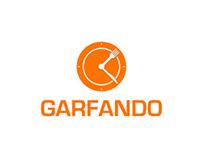Garfando