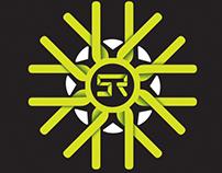 Logo Soccer Revolution
