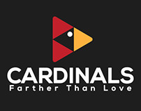 Cardinals Album Art
