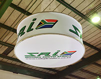 SAI Motors South Africa (Pty)