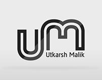 UT-Utkarsh Malik