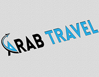 Arab Travel