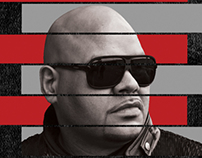 Fat Joe Flyer
