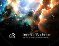 internet 2 business (i2b)