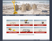 GMM Group