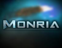 Monria