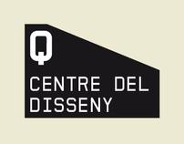 Q Centre del Disseny