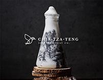 CHIA TZA TENG