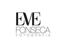 Eve Fonseca Fotografia