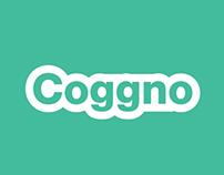 Coggno Branding Project