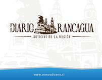 Diario Rancagua