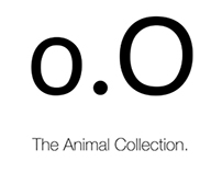 o.O    The Animal Collection
