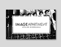 Image Apartment | Identity