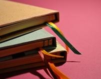 Colección: Novela Latinoamericana