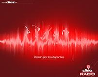DIEZ RADIO