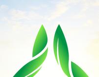 BioPlastics Symbols