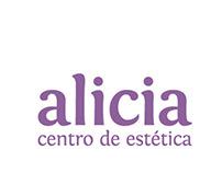 Centro de estética Alicia