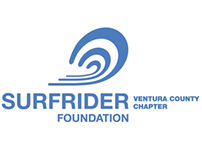 Surfrider Foundation - Ventura County Chapter