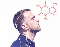 Drugs (double exposures)