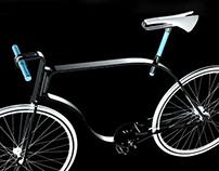 KZS cycle