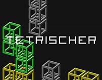 Tetrischer