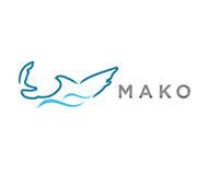 Mako Marketing Group Logo
