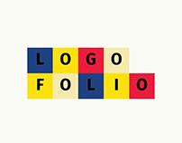 Logofolio//November 2015