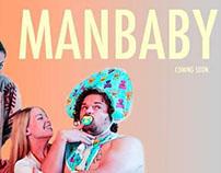 Manbaby