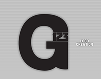Design Work For GUN1T123