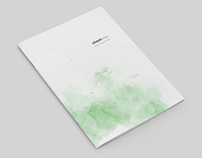 Chem+co Annual Report