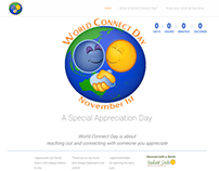 World Connect Day