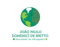 João Paulo Domenici Sociedade de Advogados