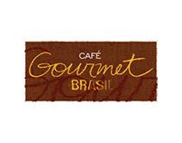 Café Gourmet Brasil