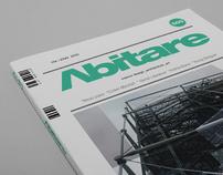 Restyling magazine