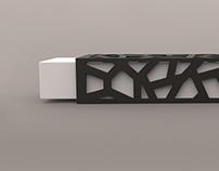Widget Design