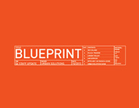 Blueprint Corporate Report