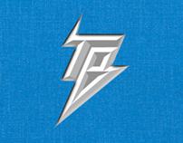 Tampa Bay Lightning Rebrand