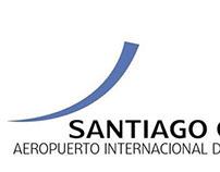 Aeropuerto Santiago Gye