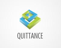 Quittance