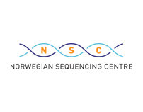Norwegian Sequencing Centre